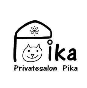 沖縄県うるま市/private salon Pika